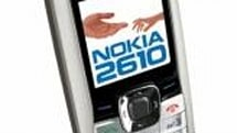T-Mobile to trot out Nokia 2610 and Samsung t219s