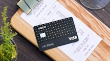 Uber's new credit card could be a tough sell (updated)