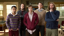 Firefox creator writes an unofficial, on-point episode of 'Silicon Valley'
