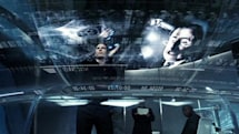 Fox reportedly orders a 'Minority Report' TV pilot