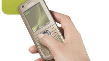 Nokia cancels NFC-equipped 6216 handset