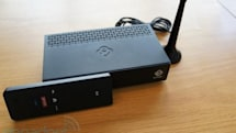Boxee hands out free Boxee TVs to its most eager cloud DVR fans