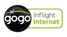 Gogo announces agreement with Air China, will begin live trials in early 2012