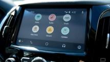 Waze can get you a roadside tow in Europe