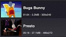 VLC for iPhone and iPad may disappear thanks to GPL complaints -- go get it now