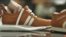 Recommended Reading: Shoes that vibrate to guide your travels