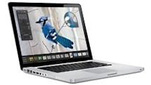 """17"""" unibody MacBook Pro deliveries not as speedy as hoped"""