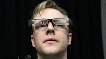Epson's latest Android glasses finally arrive for the faithful few