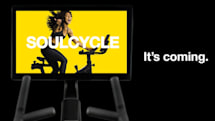 SoulCycle's $2,500 home-fitness bike is almost ready for pre-order