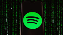 Spotify may start cracking down on family plan sharing (updated)