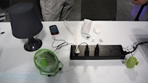 Smart Power Strip brings its home automation dreams to Kickstarter