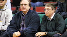 Bill Gates remembers Paul Allen: 'I will miss him tremendously'