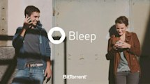 BitTorrent's Bleep messenger is a secure, decentralized chat platform