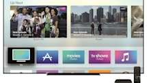 Apple bolsters its TV unit with more top Sony talent