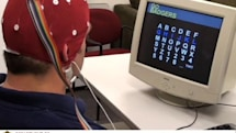 Twitter-brain interface offers terrifying vision of the future