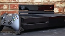Microsoft's working on Xbox 360 emulation for Xbox One, but 'there aren't currently any plans' to make it