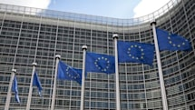 EU aims to remove regional restrictions on digital goods by 2017