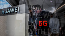 NYT: Trump admin set to extend Huawei license again