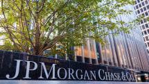 Alleged JPMorgan hacker set to plead guilty