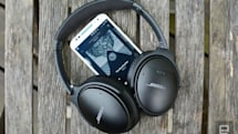 Bose accused of secretly sharing your listening habits