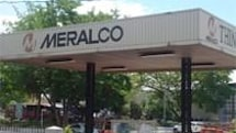 Meralco planning internet over power lines in the Philippines