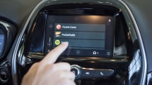 Android Auto will soon run on your phone just like any other app