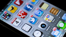 Apple makes its mobile ads bigger, longer, more in your face