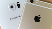 Supreme Court will review Apple damage claims against Samsung