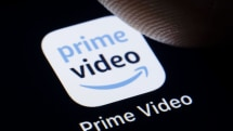 Amazon Prime Video finally introduces viewer profiles