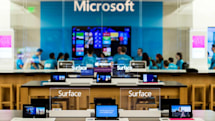 Microsoft's Fifth Avenue flagship store will open this fall