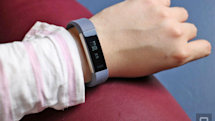 Fitbit partners with Google to send health data to doctors