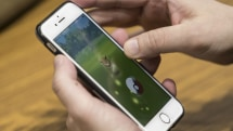 Niantic is doing more to help 'Pokémon Go' gamers play at home