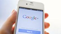 Apple fills new hardware team with ex-Google satellite execs