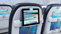 Alaska Airlines: Goodbye 'Virgin America,' hello comfier flights