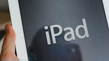 iPad review (late 2012)