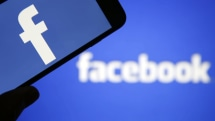 Germany lets users decide if Facebook can merge their WhatsApp and Instagram data