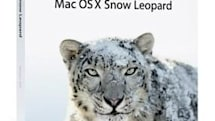 Apple seeds fourth Mac OS X 10.6.7 beta build to developers