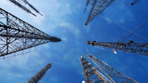 Canada relaxes rules on foreign ownership of wireless companies, plans spectrum auction for first half of 2013