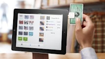 Square absorbs Viewfinder team, picks up some ex-Googlers in the process