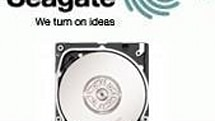 "Seagate unveils ""world's fastest"" 2.5-inch 15k RPM hard drive"