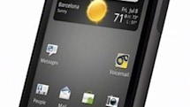 Sprint unleashes the HTC EVO Design 4G, available October 23rd for $100