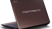Acer comes clean with new Aspire One availability and pricing