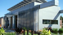 Inhabitat's Week in Green: a US team wins the Solar Decathlon!
