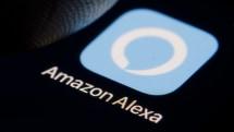 Alexa's intercom-like broadcasts come to more non-Echo devices