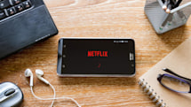 Netflix reveals more details about its social media-themed series 'Clickbait'