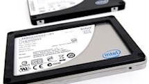 Intel finds SSD firmware bug, calls in the exterminators