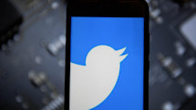 Twitter won't touch inactive accounts until it can offer memorials