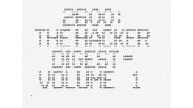 2600 Volume 1 released as a DRM-free ebook: phreak like it's 1984