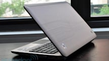 HP Pavilion dm4 review
