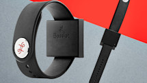 Engadget giveaway - Win a Basslet wearable subwoofer courtesy of Lofelt!